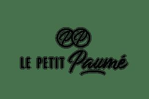 Petit Paumé