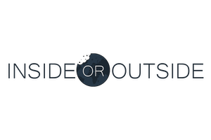 Inside or Outside