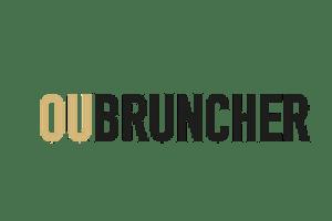 Ou Bruncher