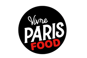 Vivre Paris Food