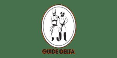 Guide Delta