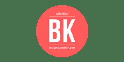 Brussels Kitchen Selectie