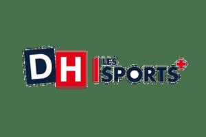 DH | Les Sports