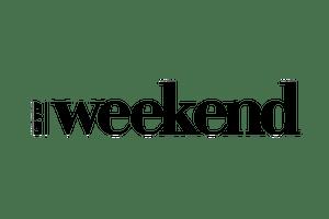Weekend | Le Vif