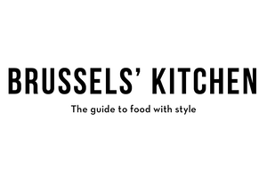 Brussels Kitchen